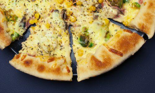 food-pizza-fast-food