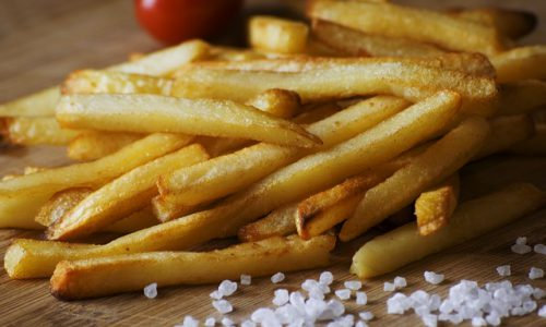 french-fries-923687_640