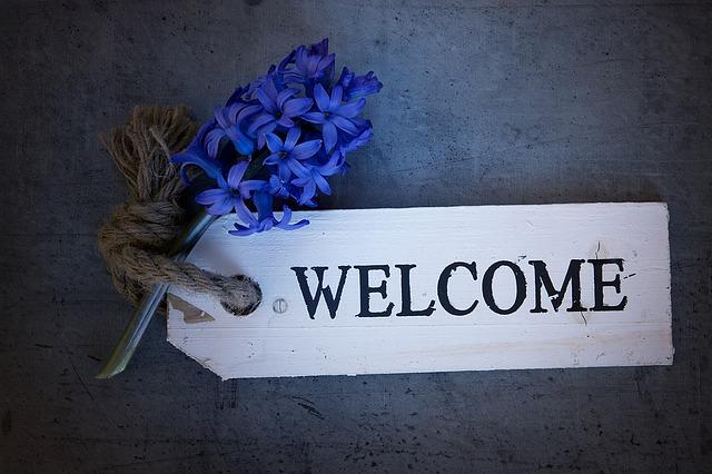 hyacinth-1398821_640