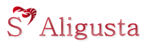 logo-saligusta1
