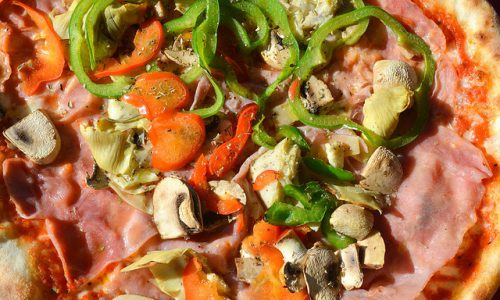 pizza-1518846_640