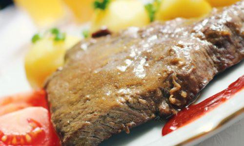 food-restaurant-dinner-lunch