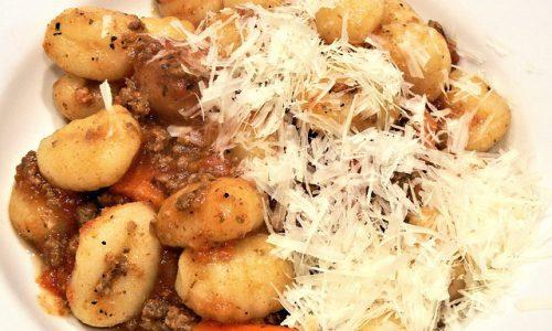 gnocchi-842305_640