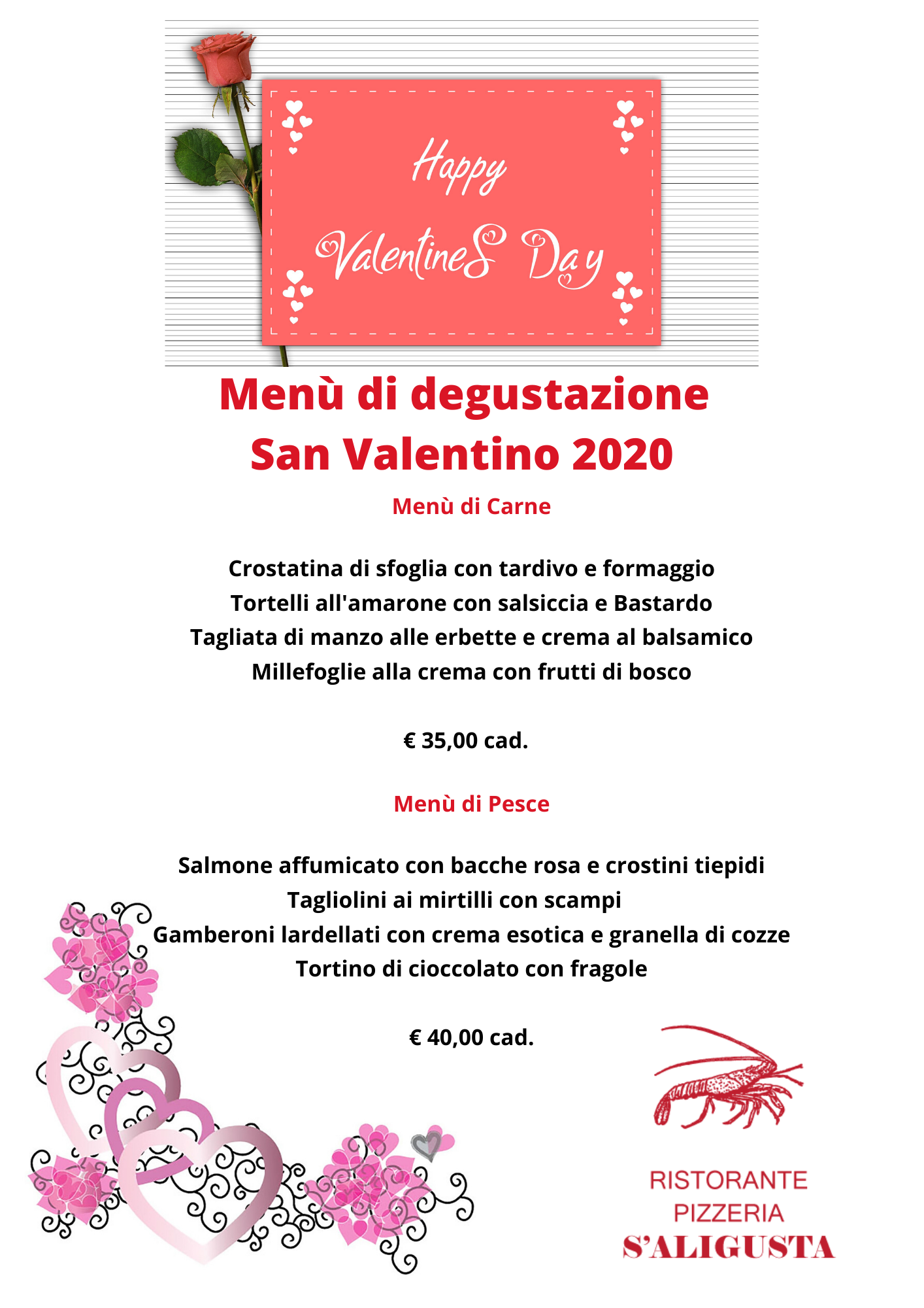 menu-degustazione-san-valentino-2020